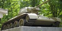 8 АПРЕЛЯ 1944 ГОДА – НАЧАЛО КРЫМСКОЙ НАСТУПАТЕЛЬНОЙ ОПЕРАЦИИ ПО ОСВОБОЖДЕНИЮ КРЫМА ОТ ФАШИСТСКИХ ЗАХВАТЧИКОВ