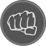 Спецназ.орг — сообщество ветеранов спецназа